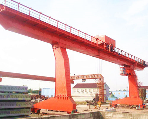Professional 10 Ton Crane Factory Price for Sale
